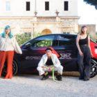 opel_corsa_e_x_factor_2020_electric_motor_news_08