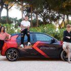 opel_corsa_e_x_factor_2020_electric_motor_news_09