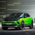 opel_mokka_e_electric_motor_news_03