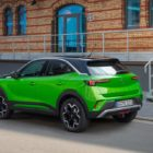 opel_mokka_e_electric_motor_news_05