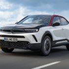 opel_mokka_nuovo_electric_motor_news_01