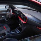opel_mokka_nuovo_electric_motor_news_02