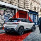 opel_mokka_nuovo_electric_motor_news_06