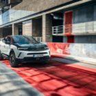 opel_mokka_nuovo_electric_motor_news_11
