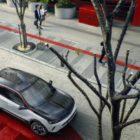 opel_mokka_nuovo_electric_motor_news_18