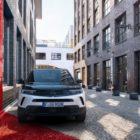 opel_mokka_nuovo_electric_motor_news_21