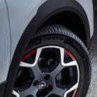 opel_mokka_nuovo_electric_motor_news_30