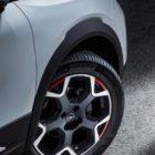 opel_mokka_nuovo_electric_motor_news_31