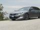 Sulle orme di Giulietta e Romeo con la Peugeot 508 SW GT Line