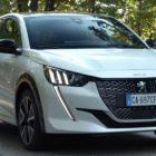 peugeot_e-208_electric_motor_news_01