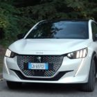 peugeot_e-208_electric_motor_news_02