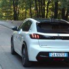 peugeot_e-208_electric_motor_news_03