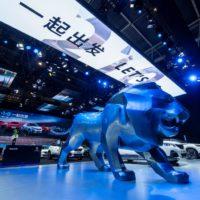 peugeot_salone_pechino_2020_electric_motor_news_1