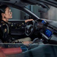 peugeot_salone_pechino_2020_electric_motor_news_3