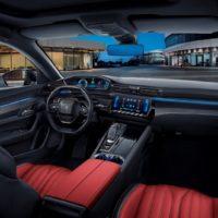 peugeot_salone_pechino_2020_electric_motor_news_4