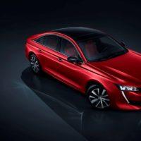 peugeot_salone_pechino_2020_electric_motor_news_6