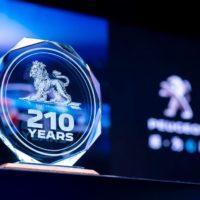 peugeot_salone_pechino_2020_electric_motor_news_7