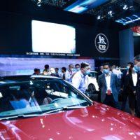 peugeot_salone_pechino_2020_electric_motor_news_8