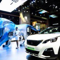 peugeot_salone_pechino_2020_electric_motor_news_9