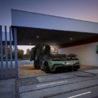 pininfarina_battista_ricarica_electric_motor_news_01