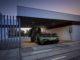 Ai proprietari dell'hypercar Pininfarina Battista una wallbox personalizzata e ricarica omaggio