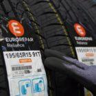 pneumatico_reliance_eurorepar_electric_motor_news_02