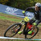 polini_motori_e_bike_enduro_electric_motor_news_01