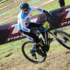 polini_motori_e_bike_enduro_electric_motor_news_02
