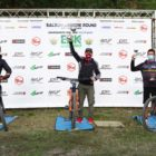 polini_motori_e_bike_enduro_electric_motor_news_03