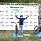 polini_motori_e_bike_enduro_electric_motor_news_04