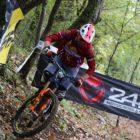 polini_motori_e_bike_enduro_electric_motor_news_05