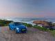 """Premio """"Electric Small Car of the Year"""" alla Nuova Peugeot e-208"""