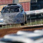 qev_technologies_rallycross_RX2e_electric_motor_news_02