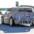 qev_technologies_rallycross_RX2e_electric_motor_news_03