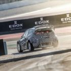 qev_technologies_rallycross_RX2e_electric_motor_news_05