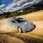 qev_technologies_rallycross_RX2e_electric_motor_news_06