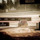 qev_technologies_rallycross_RX2e_electric_motor_news_07