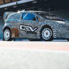 qev_technologies_rallycross_RX2e_electric_motor_news_08