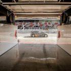 qev_technologies_rallycross_RX2e_electric_motor_news_09