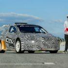 qev_technologies_rallycross_RX2e_electric_motor_news_10