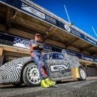 qev_technologies_rallycross_RX2e_electric_motor_news_11