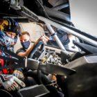 qev_technologies_rallycross_RX2e_electric_motor_news_13