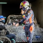 qev_technologies_rallycross_RX2e_electric_motor_news_14