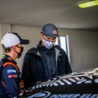 qev_technologies_rallycross_RX2e_electric_motor_news_15