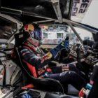 qev_technologies_rallycross_RX2e_electric_motor_news_16