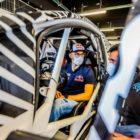 qev_technologies_rallycross_RX2e_electric_motor_news_17