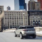range_rover_evoque_electric_motor_news_03
