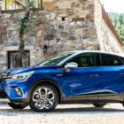 renault_captur_hybrid_e-tech_electric_motor_news_02