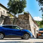 renault_captur_hybrid_e-tech_electric_motor_news_04