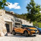 renault_captur_hybrid_e-tech_electric_motor_news_05